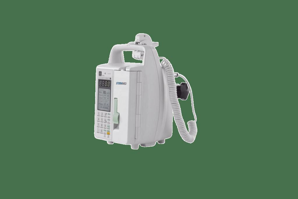 IPN 57 Pompe de perfusion