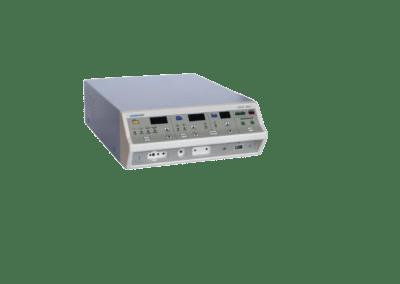 Elektrochirurgisches Gerät ECUT 400S