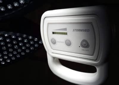 OP-Lichtsystem Lumax 25