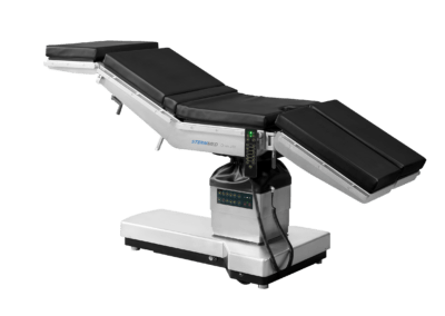Onex 203 Table chirurgicale électro-hydraulique