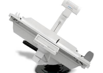 Kipptisch Xenox RF1000
