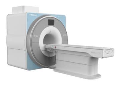 Supraleitender MRT-Scanner Marcom 1.5T