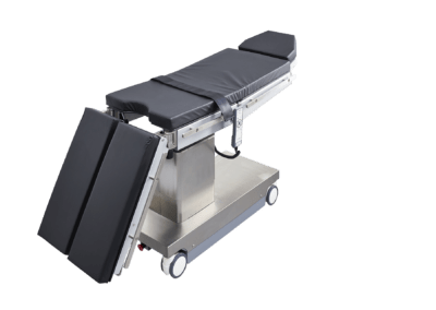 Elektrohydraulischer Operationstisch Onex 102