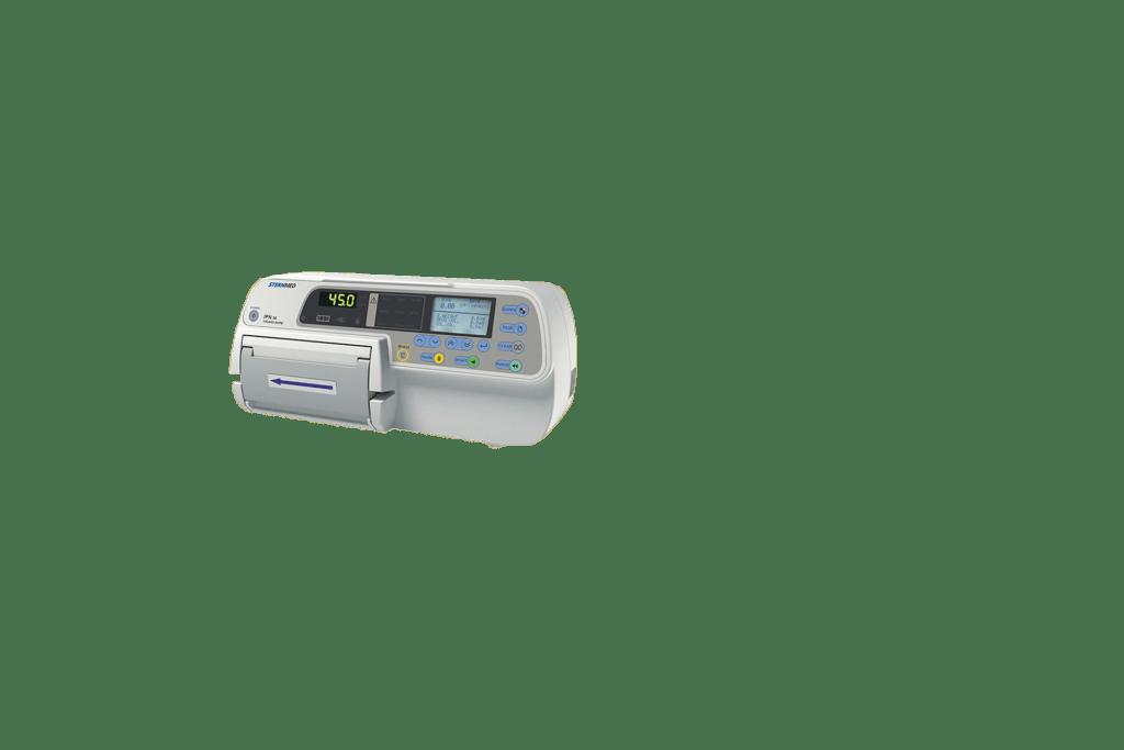 IPN 56 Pompe de perfusion