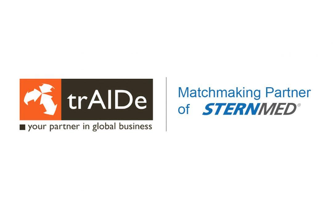 trAIDe Matchmaking