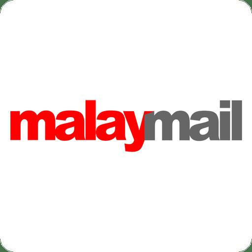 Pressebeitrag aus Malaysia